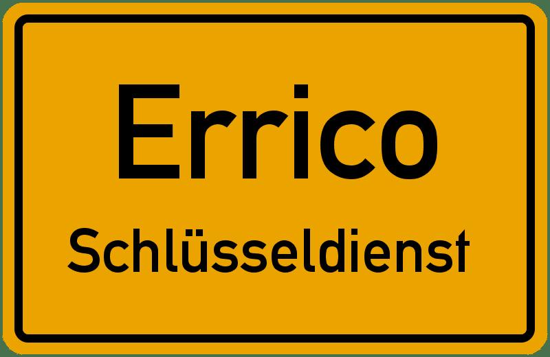 24h Schlüsseldienst für Stuttgart Botnangund Umgebung